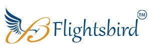 Book your Flights Ticket From ORD tO PHX at Cheapest Price With Flightsbird.