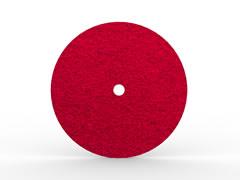 Buffing pad | Scrubber pads | Polishing pad | Stripping pad