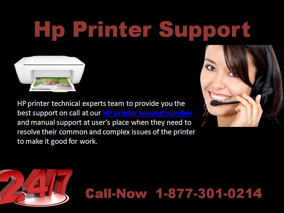 We are delighting our customer Hp printer Support? How
