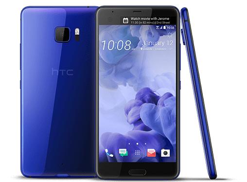 Refurbished HTC Desire 826 Dual Sim