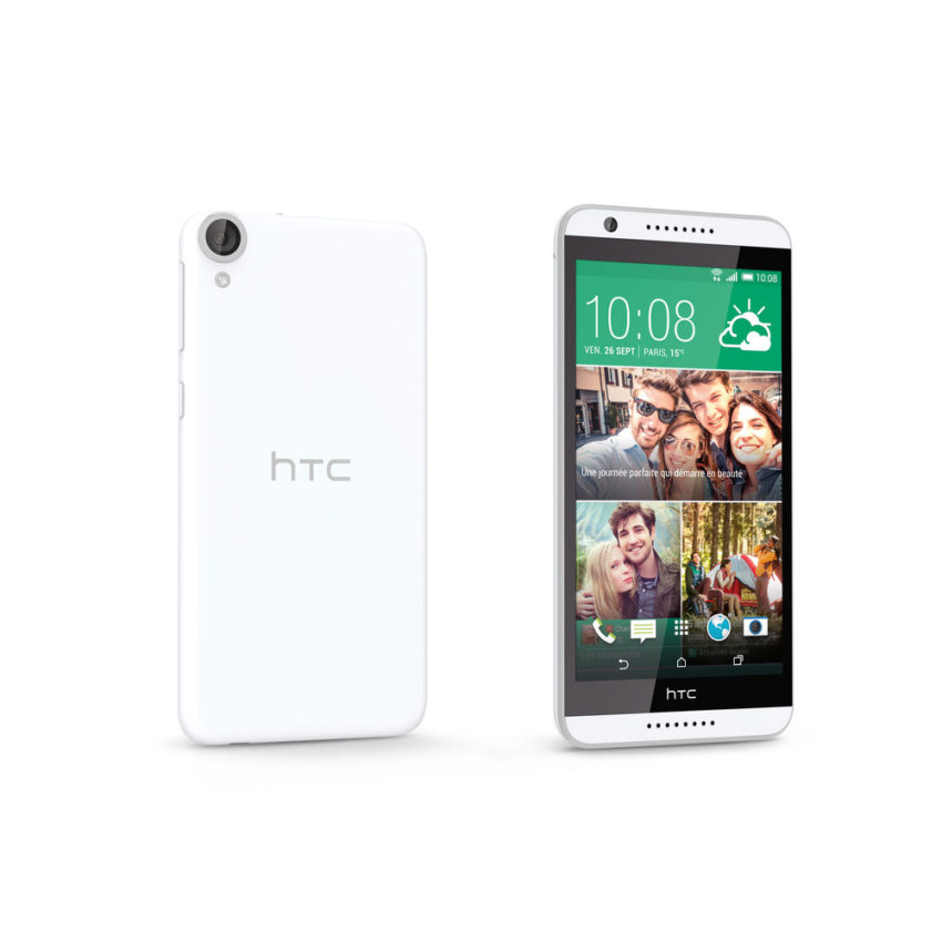 Refurbished HTC One M9 3GB RAM 32GB at lowest price in the uk