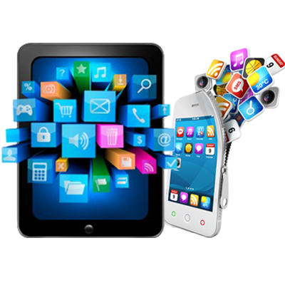 Why is Mobile App Product Discovery Important?