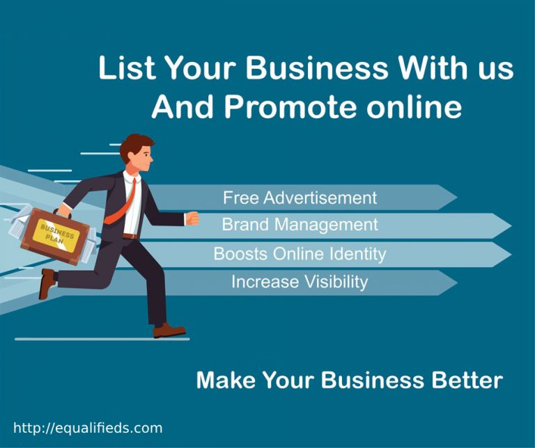How To Advertise Your Business In USA Using Online Classifieds Ads