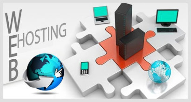 Get Web Hosting Services for your Domain at Cheaper Price