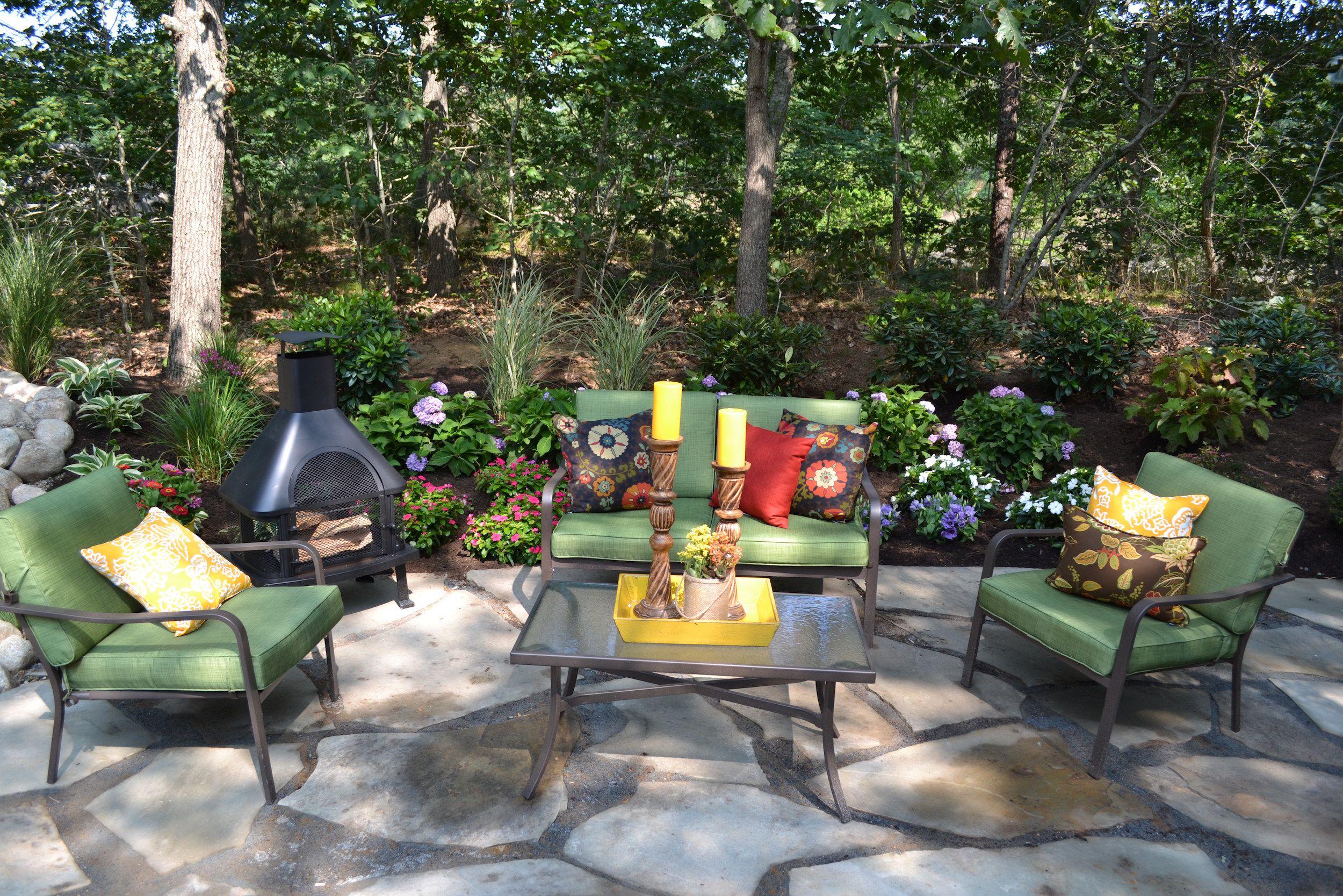 Landscaping Company in Tucson,Landscape Contractors Tucson