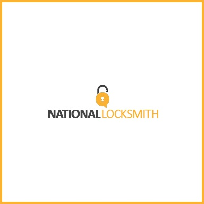 National Lock & Key   Affordable Locksmith Service in Aurora