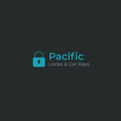 Pacific Locks & Car Keys | Emergency 24/7 Locksmith Service