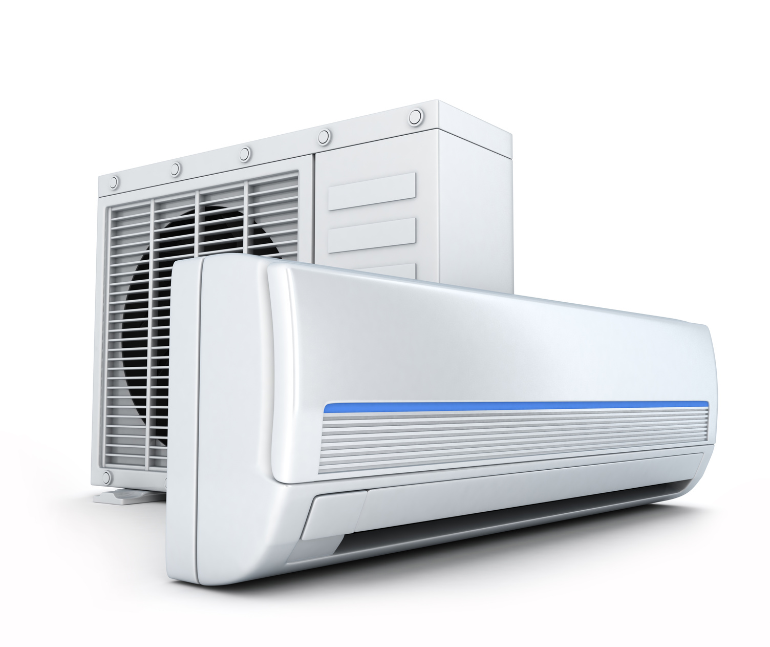 Get Air conditioning and refrigeration parts at Affordable price