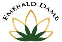 Emerald Dame