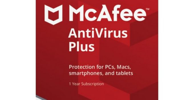 mcafee.com/activate | Mcafee product Key | Mcafee Activate