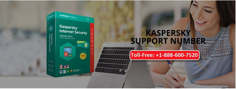 How to Resolve Kaspersky Update Error Issue?