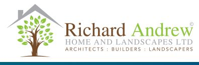 Richard Andrew Homes