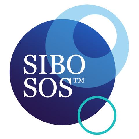 SIBO Specific Elemental Diet Recipes – SIBO SOS