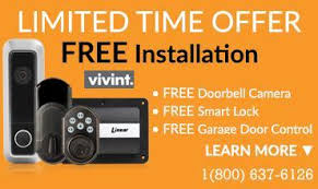 Home Alarm & Security Systems by Vivint | Compare Services Side By Side Call Now:-1-800-637-6126
