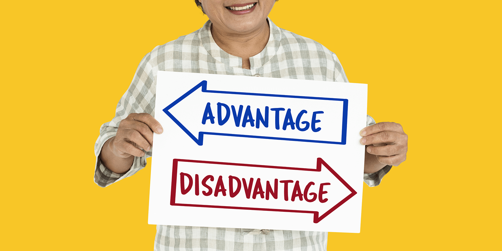 Advantages and Disadvantages of Post Free Ads