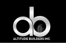 Altitude Builders