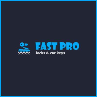 Locksmith Everett – Fast Pro Locks & Car Keys