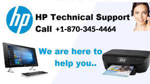 hp printer tech support number | hp printer technical support number