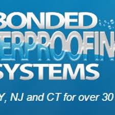 Waterproofing Services Greenwich CT