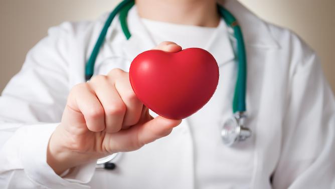 International Cardiology Conferences