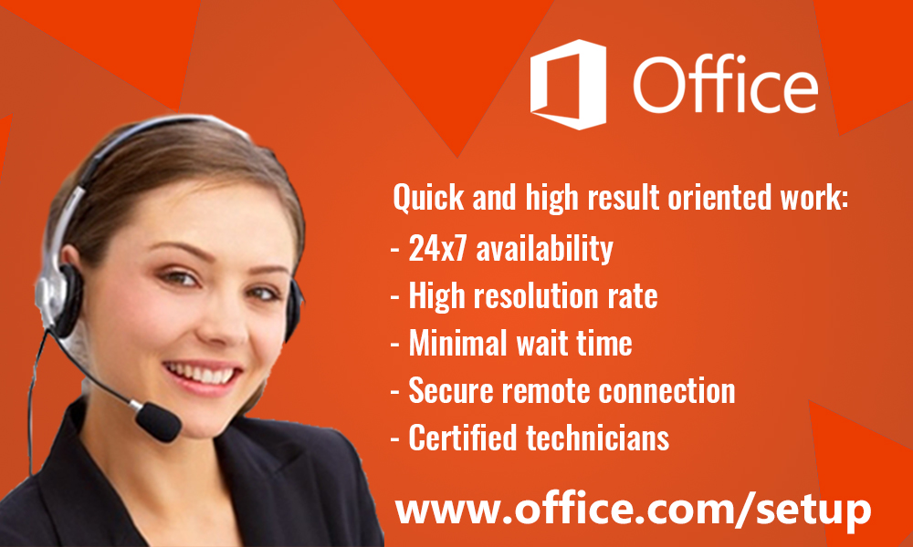 www.office.com/setup – Office Setup – Download and install Office