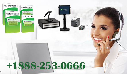 Quickbooks Support | +1 (888)253-0666 | Quickbooks Accounting Software