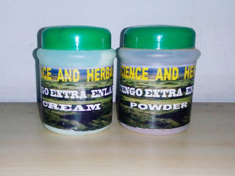 How To Use Entengo Herbal Products Call +27710732372 South Africa