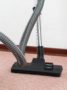 Carpet Cleaning Service in Chicago – Janitorial Chicago