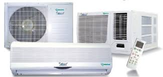 Buy Refrigeration equipment and HVAC equipment From CB Sales