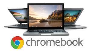 How to Add a Printer to Google Chromebook