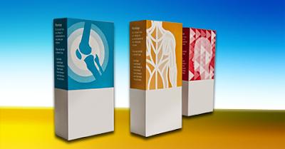 Effective Medicine Boxes