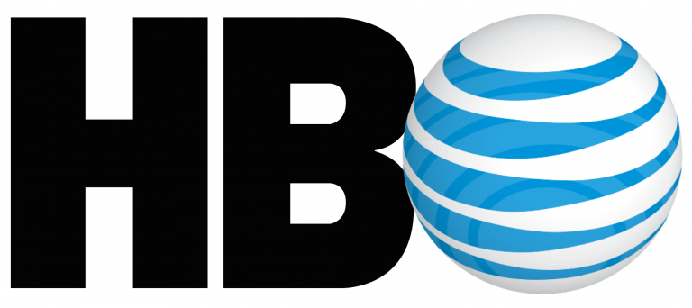 HBOgo Activate Device (Toll Free) Call +1800-322-2590