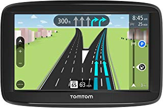 TomTom my drive | TomTom my drive download