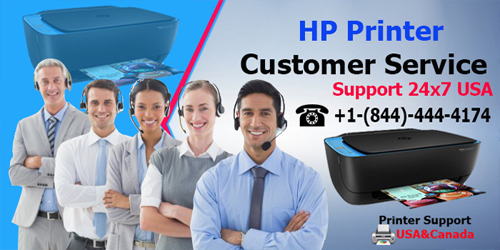 Call now for Hp Printer Customer Service Contact Number Offline