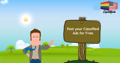 Post Classified Ads And Promote Your Products