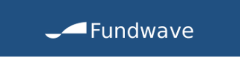 Fund Administration Services | Fundwave