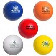 Bulk stress balls at affordable prices? Why don't you try 1001 Stress Balls?
