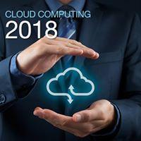 Best Cloud Computing Services In Orlando Florida