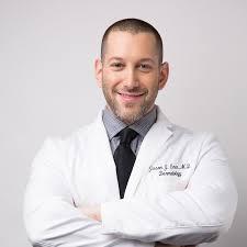Dr Jason J Emer  Complaints | Dr Jason J Emer  Reviews | Dr Jason J Emer  MD