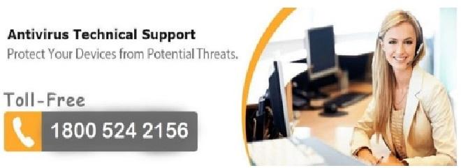 Norton tech support California USA 1-800-524-2156