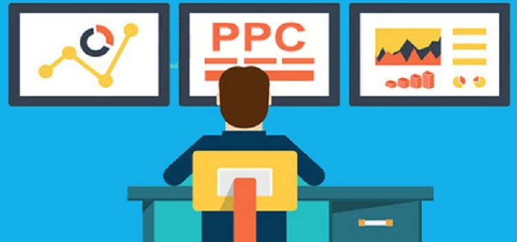 Get the best PPC service at affordable cost from the PalmettoSoft