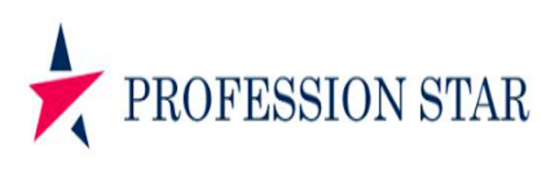 New Jersey senior care referral services|assisted living referral services in New Jersey,Virginia|Professionstar