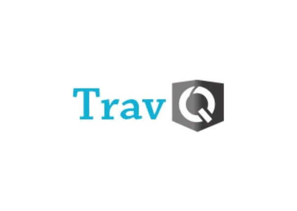 Travel App Development Company | TravQ