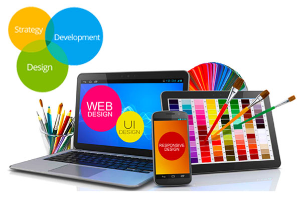 web development company in coimbatore