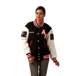 Benefits Of Ordering Varsity Jackets And Sweaters Online
