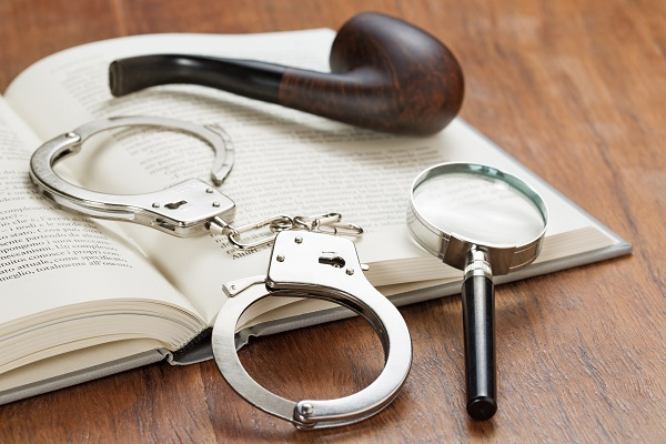 Contact the Top Criminal Lawyers in Maryland to Get Relief from Your Legal Tangles