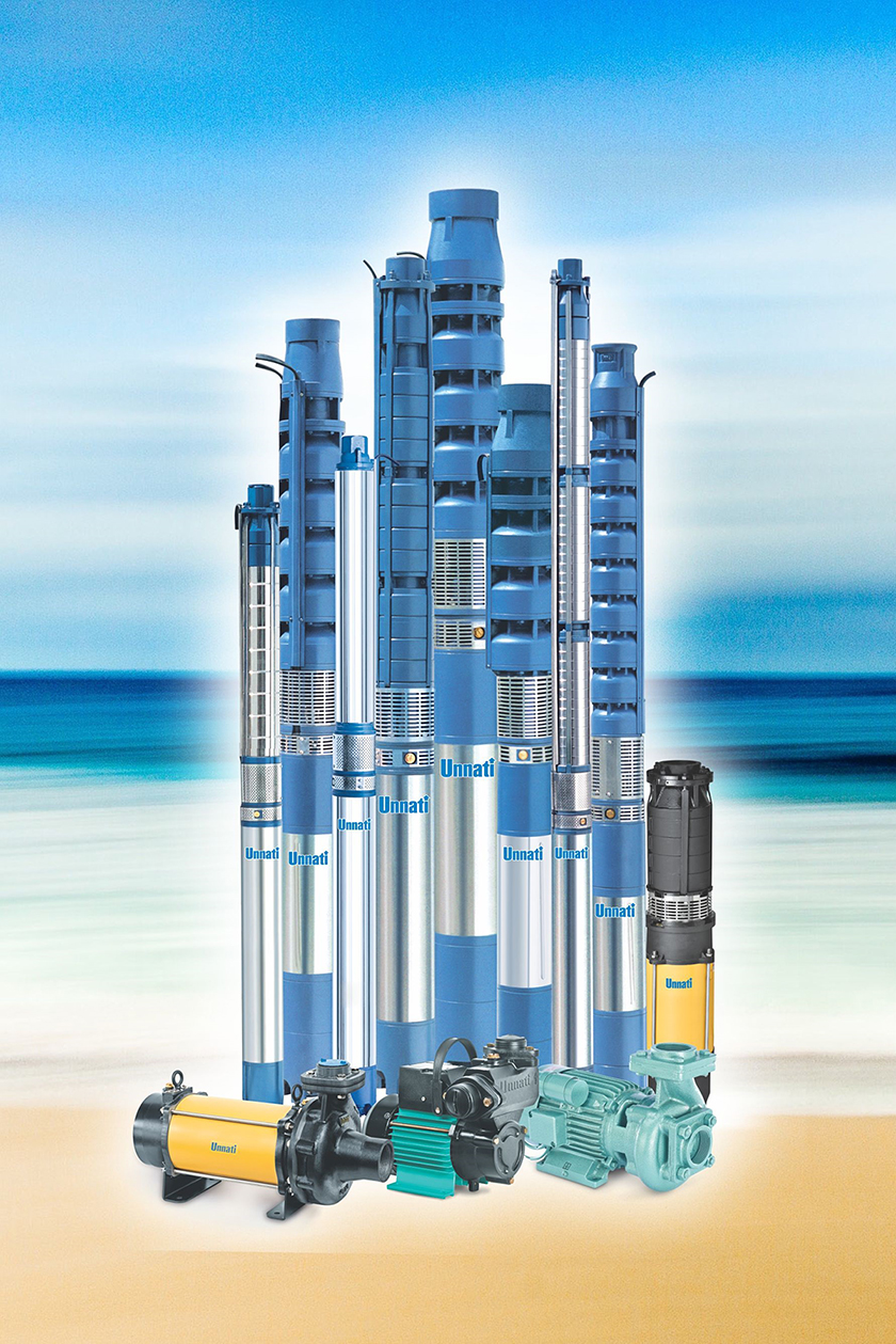 What Is The Use Of Modern Electrical Submersible Pumps?