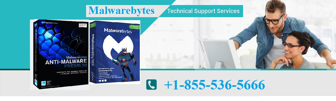 18555365666 Malwarebytes Antivirus Customer Care Phone Number