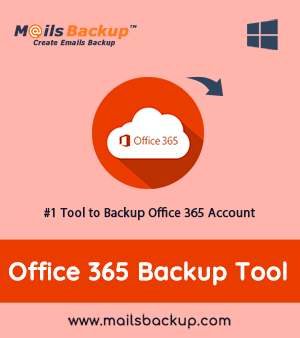Gmail Backup Tool to Migrate Emails from Gmail Account to Local PC or Webmail