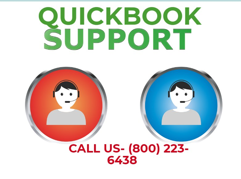 QUICKBOOK TECHNICAL SUPPORT